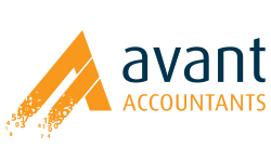 Avant Accountants