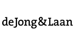 De Jong & Laan Accountants