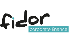 Fidor corporate finance