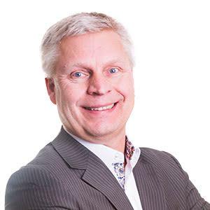 Hans Horstink