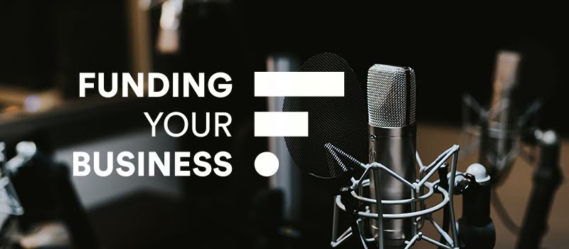 Funding Your Business - alternatieve funding