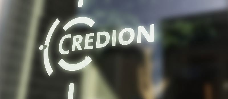 Blömer accountants en adviseurs business partner Credion